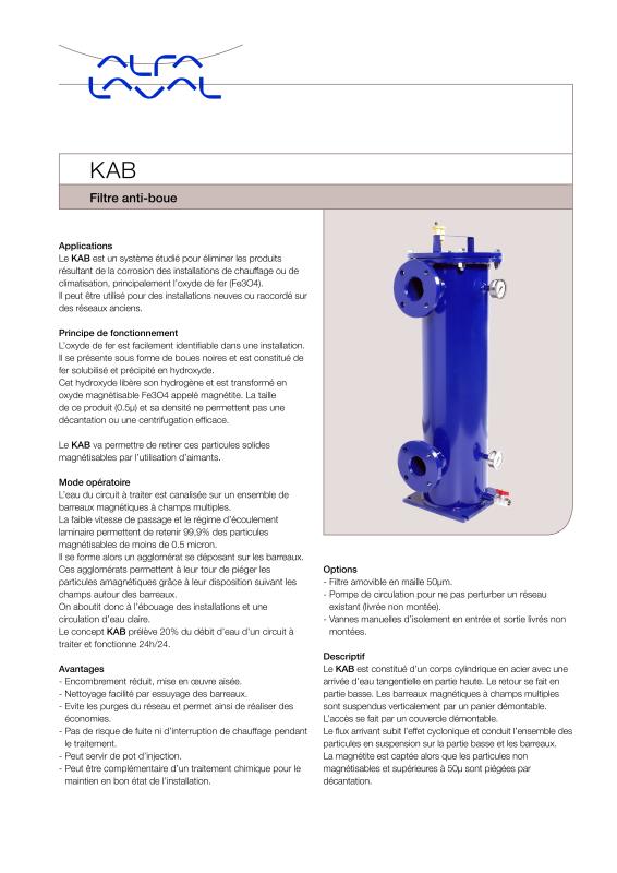Альфа лаваль фильтр alf ne теплообменник маслоохладителя шевроле круз