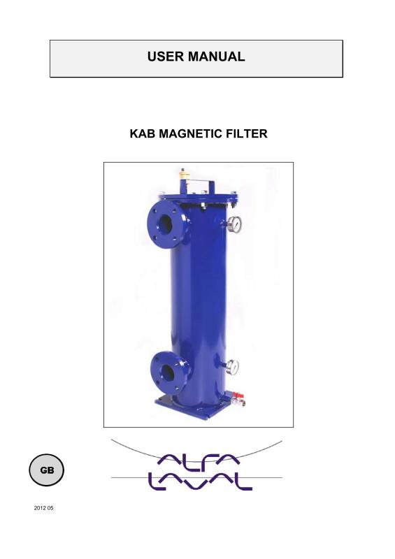 Альфа лаваль фильтр alf ne теплообменники машимпэкс уплотнения